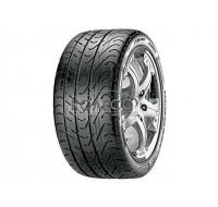 Легковые шины Pirelli PZero Corsa 295/30 R20 XL