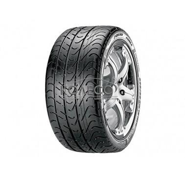 Легковые шины Pirelli PZero Corsa