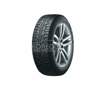 Легковые шины Hankook Winter I*Pike RS W419 215/55 R16 97T XL