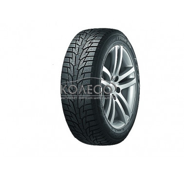 Легковые шины Hankook Winter I*Pike RS W419