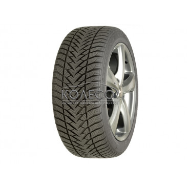 Goodyear Eagle Ultra Grip GW-3 195/55 R15 85H