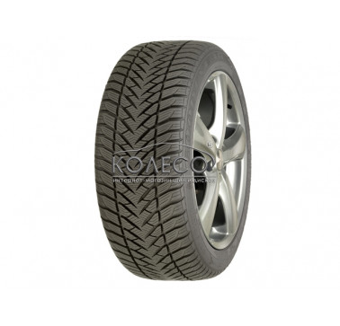 Легковые шины Goodyear Eagle Ultra Grip GW-3