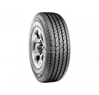 Легковые шины Michelin LTX A/S