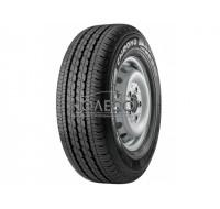 Pirelli Chrono 2 235/65 R16 115/113R C