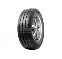 Легковые шины Ovation WV-03 235/65 R16 115/113R C