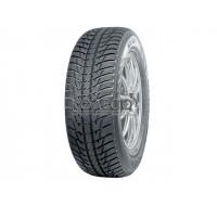 Легковые шины Nokian WR SUV 3 265/65 R17 116H XL