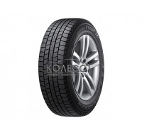 Hankook Winter I*Cept IZ W606 255/45 R18 103T