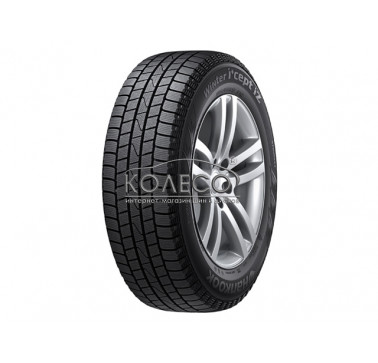 Легковые шины Hankook Winter I*Cept IZ W606