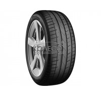 Легковые шины Petlas Velox Sport PT741 245/45 R18 96W Run Flat