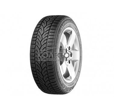 Легковые шины General Tire Altimax Winter Plus