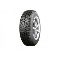 Легковые шины Росава Ои-297С-1 205/70 R14 95Q