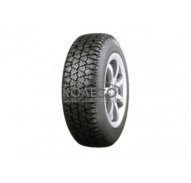 Легковые шины Росава Ои-297С-1