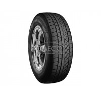 Petlas Explero Winter W671 205/55 R19 97H XL