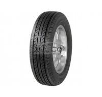 Легковые шины Wanli S 1015 175/70 R13 82T
