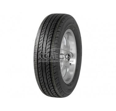 Легковые шины Wanli S 1015