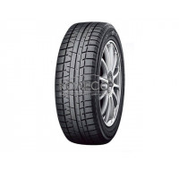 Легковые шины Yokohama Ice Guard IG50 255/40 R18 99Q XL