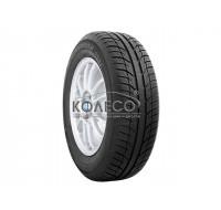 Легковые шины Toyo Snowprox S943 215/65 R16 98H