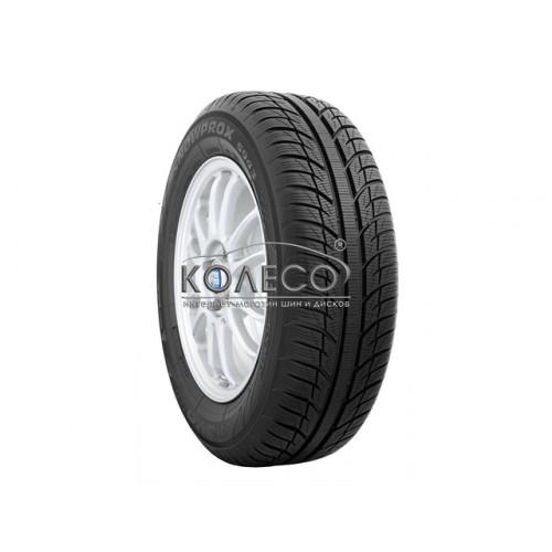 Toyo Snowprox S943 215/65 R16 98H