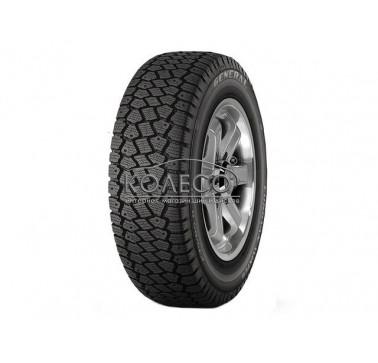 Легковые шины General Tire Eurovan Winter