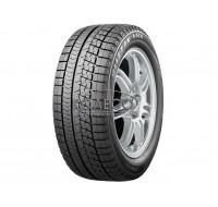 Легковые шины Bridgestone Blizzak VRX 205/55 R16 91S