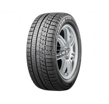 Легковые шины Bridgestone Blizzak VRX