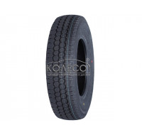 Легковые шины Triangle TR737 215/70 R16 106/102Q C