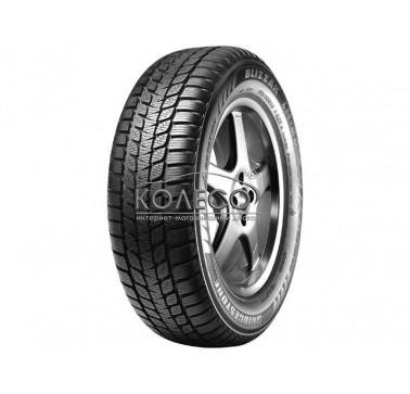 Легковые шины Bridgestone Blizzak LM-20