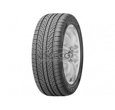 Легковые шины Nexen N7000