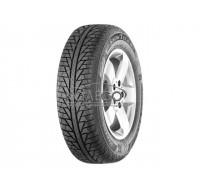 Легковые шины Viking SnowTech 2 235/60 R18 107H XL