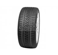 Легковые шины Pirelli Winter Sottozero 3 315/30 R21 105V XL