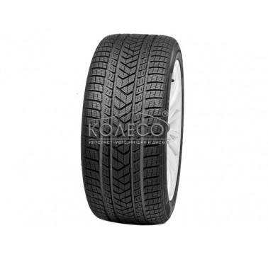 Легковые шины Pirelli Winter Sottozero 3