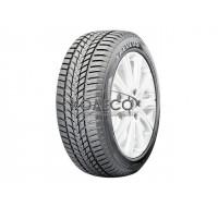 Легковые шины Aeolus AW02 Snow Ace 185/60 R14 82T