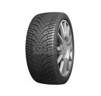 Легковые шины Evergreen ES86 305/35 R24 112W