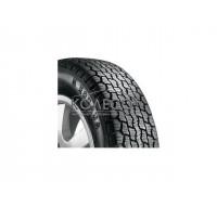 Легковые шины Росава БЦС-1 6.45 R13 78P
