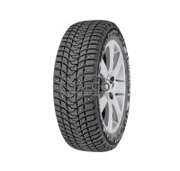 Легковые шины Michelin X-Ice North 3 215/50 R17 95T XL