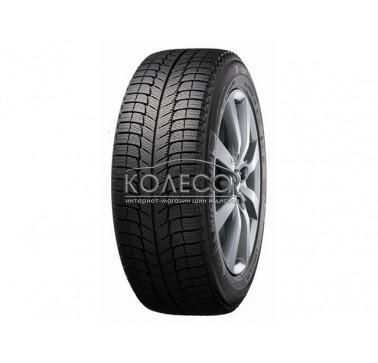 Легковые шины Michelin Latitude X-Ice Xi3