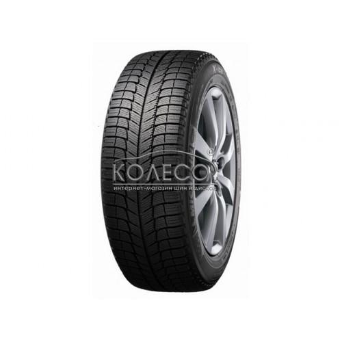 Michelin Latitude X-Ice Xi3