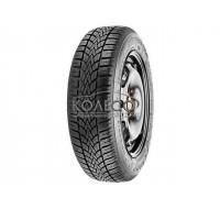 Легковые шины Dunlop WinterResponse 2 195/65 R15 91T