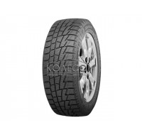 Легковые шины Cordiant Winter Drive 215/70 R16 100T