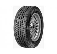 Легковые шины Viking SnowTech 175/65 R13 80T