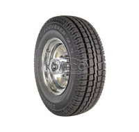 Cooper Discoverer M+S 275/55 R20 117S XL шип