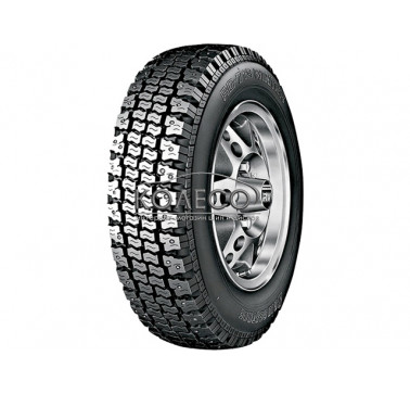 Легковые шины Bridgestone RD713 Winter