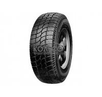 Легковые шины Riken Cargo Winter 235/65 R16 115/113R C