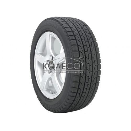 Bridgestone Blizzak REVO1