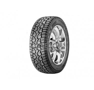 Легковые шины Wanli Winter Challenger 215/65 R16 109/107R C