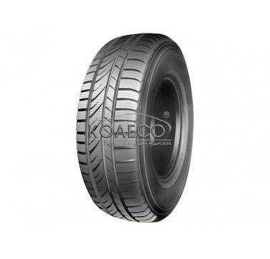 Легковые шины LingLong R650