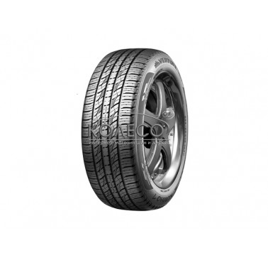 Легковые шины Kumho City Venture Premium
