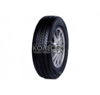 Doublestar DS 828 195/75 R16 107/105R C