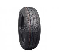 Легковые шины Presa PS01 225/55 R16 99V XL