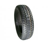 Легковые шины Dunlop SP Sport 490 175/65 R14 82H